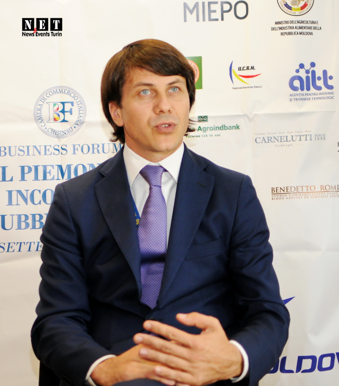 Oleg_Efrim_Business_Forum_Torino_Italia_