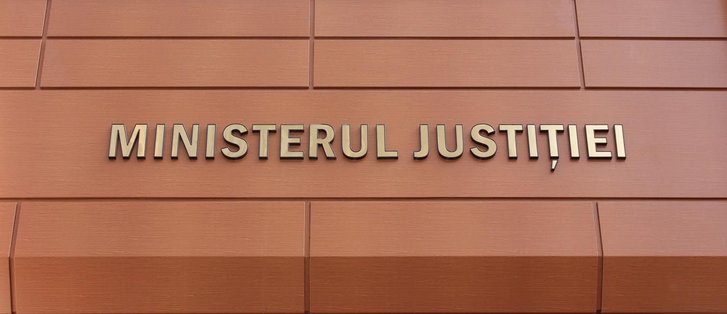 .justice.gov.md